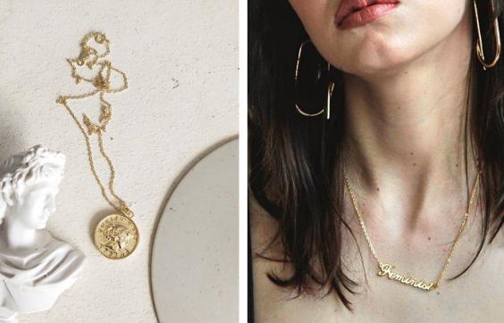 Изделия из медицинского золота в Харькове — огромный выбор по низким ценам