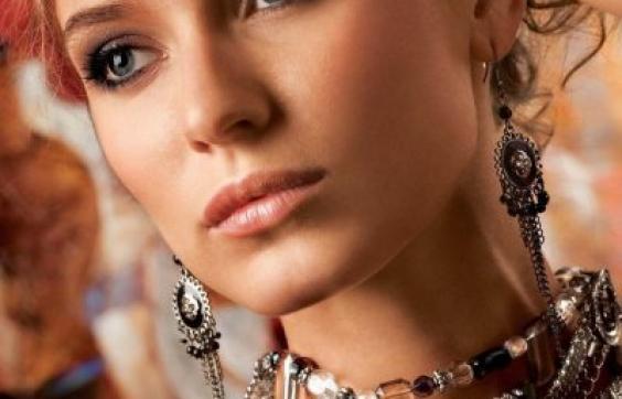 Интернет-магазин бижутерии Bijusvit: ювелирные украшения на любой вкус