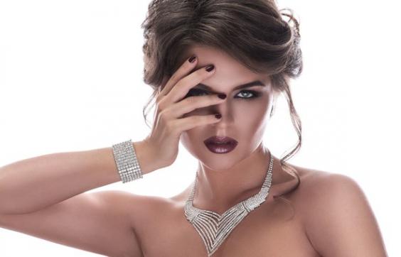 Как подобрать браслет под внешность и образ